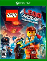 LEGO Move [Xbox One]