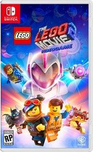 LEGO Movie 2 Videogame. Minifigure Edition