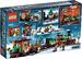Конструктор Lego 10254 Creator Expert «Лего Новогодний Экспресс»