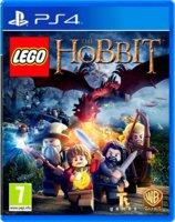 LEGO The Hobbit [PS4]