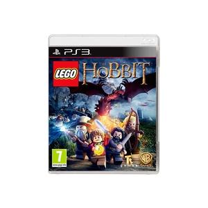 LEGO Хоббит [PS3]