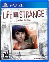 Life is Strange [PS4]
