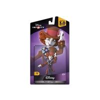 Disney. Infinity 3.0 Фигурка «The Mad Hatter»