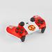 Геймпад RAINBO DualShock 4 ФК «Манчестер Юнайтед»