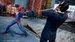 Marvel Человек-Паук. Издание «Игра Года»