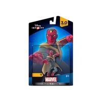 Disney. Infinity 3.0 Фигурка «Marvel's Vision»
