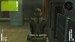 Kirby: Triple Deluxe [3DS]