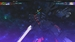 Code Name: S.T.E.A.M. [3DS]