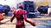 Sonic & All-Star Racing Transformed [Xbox 360]