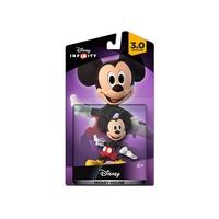 Disney. Infinity 3.0 Фигурка «Mickey»