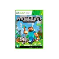 Minecraft [Xbox 360]