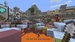 Minecraft «Bedrock Edition»