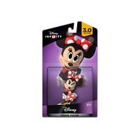 Disney. Infinity 3.0 Фигурка «Minnie»