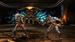 Mortal Kombat - Komplete Edition [PS3]