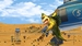 Monsters vs Aliens [Wii]