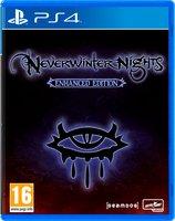 Neverwinter Nights: Enhanced Edition Коллекционное Издание [PS4]
