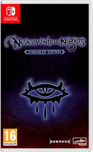 Neverwinter Nights: Enhanced Edition Коллекционное Издание