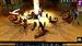 Neverwinter Nights: Enhanced Edition [PS4]
