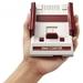 Игровая приставка Nintendo Classic Mini: Famicom + 30 игр