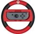Руль HORI «Mario Kart 8 Deluxe» для Nintendo Switch
