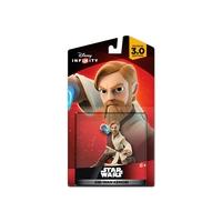 Disney. Infinity 3.0 Фигурка светящаяся «Obi-Wan Kenobi»