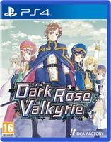 Dark Rose Valkyrie [PS4]