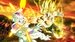 Dragon Ball: Xenoverse + Dragonball: Xenoverse 2 Compilation [PS4]