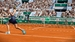 Tennis World Tour Roland Garros Edition[PS4]