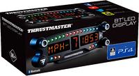 Беспроводной LED дисплей Thrustmaster PS4