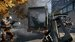 PayDay 2 Safecracker Edition [PS3]