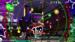 Persona 3: Dancing in Moonlight «поддержка VR»