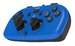 Проводной контроллер HORIPAD mini «синий цвет»