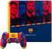 Игровая приставка Sony PlayStation 4 Slim 1TB «Барселона»