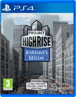 Project Highrise: Architect`s Edition