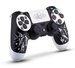 Геймпад RAINBO DualShock 4 «Disgusting Men»