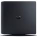 Игровая приставка Sony PlayStation 4 Slim 1TB + Marvel Человек Паук