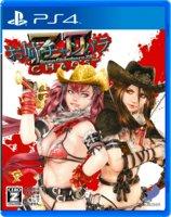 Onechanbara Z2: Chaos [PS4]