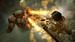 Attack on Titan 2: Final Battle