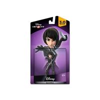 Disney. Infinity 3.0 Фигурка «Quorra»