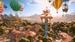 Plants vs. Zombies: Битва за Нейборвиль
