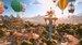 Plants vs. Zombies: Битва за Нейборвиль [Xbox One]
