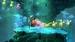 Комплект Rayman Legends + Rayman Origins