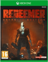 Redeemer: Enhanced Edition [Xbox One]
