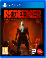 Redeemer: Enhanced Edition [PS4]