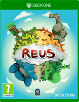 Reus [Xbox One]