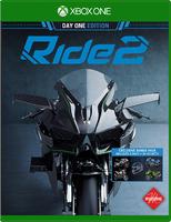 Ride 2 [Xbox One]