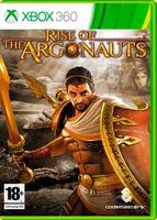 Rise of the Argonauts [360]