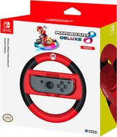 Руль HORI «Mario Kart 8 Deluxe» для Nintendo Switch