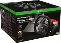 Руль с педалями Thrustmaster TS-XW Racer Sparco P310 Competition Mod