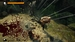 Redeemer: Enhanced Edition [PS4]